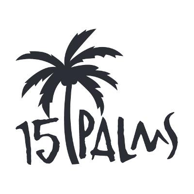 15-palms-logo-400x400