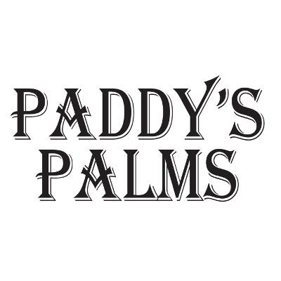 paddys-palms-logo-400x400