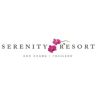 serenity-resort-logo-400x400