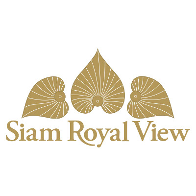 siam-royal-view-logo-400x400