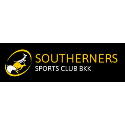 southerners-logo-400x400