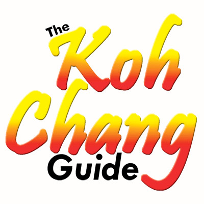 the-koh-chang-guide-logo-400x400