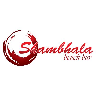 shambhala-logo-400x400